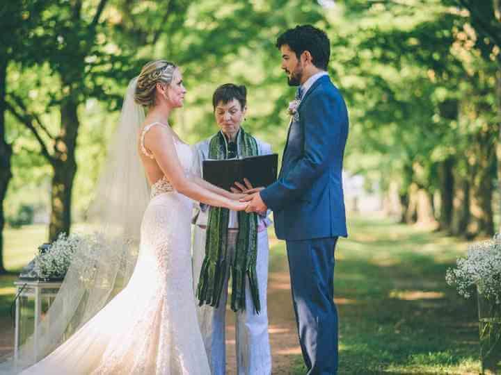 Hindoe bruiloft