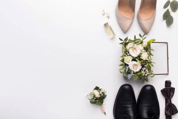 Huwelijkscadeau bruiloft