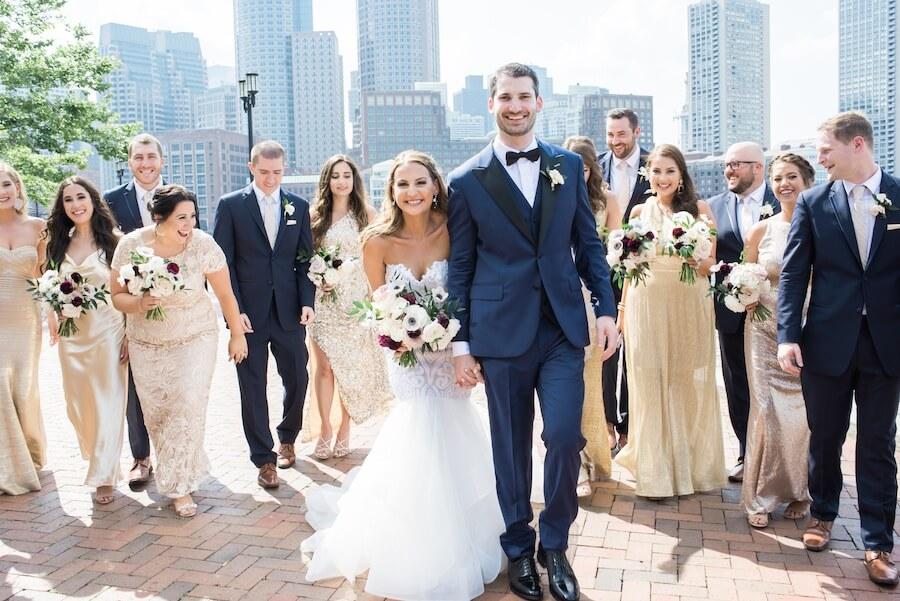 Steden om tetrouwen in Nederland bruiloft