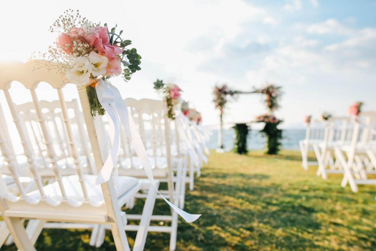 bruiloft cover image